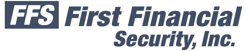 First Financial Security, Inc. is a national brokerage agency dedicated to helping all people achieve financial security and peace of mind